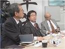 3/3【討論】シリーズ「日本の敵」:GHQ焚書図書とは何だったのか?[桜H28/10/22]