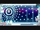 【Rabi-Ribi】苛烈弾幕 part19 【ゆっくり実況プレイ】
