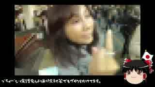 香山リカ「機動隊は職業だから罵声でストレスは発生しない」