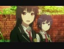 TVアニメ『スクールガールストライカーズ Animation Channel』PV
