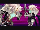 【Fate/Grand Order】 メインストーリー 第一特異点 第13節 Part.02