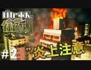 【実況】バカな市長の街づくり part.2