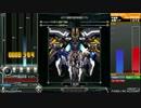 beatmaniaIIDX 24 SINOBUZ 段位認定SP一級