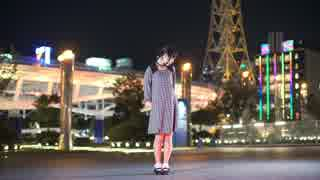【鞘ちー】『プラチナ』-shin'in future M