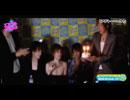 【エアグルJACK!!】10/19 club AAA-GOLD-『アゲトーーク』!!
