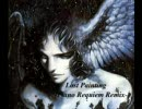 Lost Painting -Piano Requiem Remix-