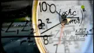 モーガソと宇宙 S2 「時間の存在」
