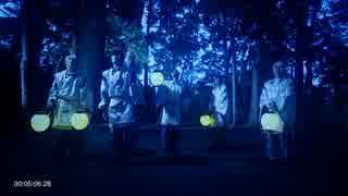 【アルスマグナ】-en-【踊ってみた】