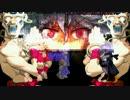 【MUGEN】単騎無双VS数の暴力 FINAL WARS【狂キャラ】part27