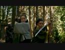 レジェンズ・オブ・トゥモロー:シーズン2‐3 ~1641年日本での戦い~