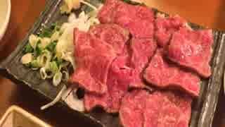 【これ食べたい】 ローストビーフ その5