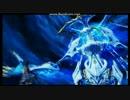 【PSO2】 12月下旬実装 「新レイド戦 復讐の聖母」  【ライドロイド】