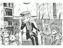 【マリオネット】斎宮宗生誕【ファンタジア】