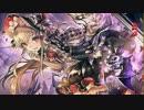 【ヴァンピィちゃん】エロゲー目線でシャ