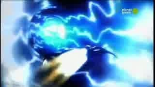 モーガソと宇宙 S2 「超光速」
