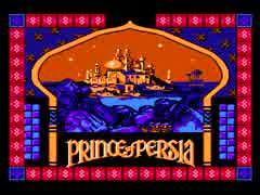 【TAS】Prince of Persia(日本未発売)16