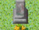 【牢-RAW-】金魚を葬ったら閉じ込められたpart8【実況プレイ動画】