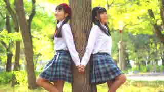 【マシュマロン☆】Tomorrow 踊ってみた【