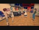 【PS4】AKIBA'S TRIP2を二人でまったり実況プレイPart.18【観光】