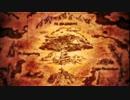 【ADVANCED実況】 全力ボウケンシャーが行く世界樹の迷宮V 【Part.1】