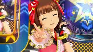 PS_EPV:ザ・ライブ革命でSHOW!(春香・やよ