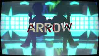 【おそ松さん人力コラボ】A.R.R.O.W【水陸