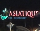 タイに行きタイ! ~バンコク・アユタヤの旅~ part6