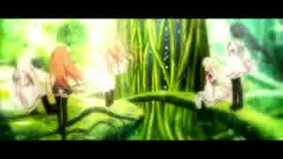 【MAD】Harvest 【Rewrite】