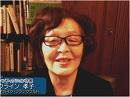 【言いたい放談】欧米の停滞、中露の暗躍、そして日本は?[桜H28/11/3]