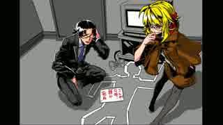 ゲームの裏話&都市伝説4
