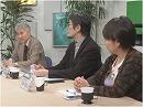2/3【討論】日本を守る!キャスター大討論[桜H28/11/5]