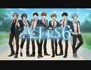 【2017年2月1日発売】EXIT TUNES PRESENTS