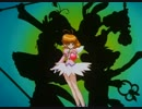 (歌ってみた)永遠という場所 /杏子