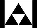 Zelda_妖精の泉(remix)