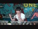 【トークライブ】うんこちゃん、着実に腕を上げていることが判明