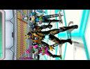 レジャラン藤江大会動画 ガンバライジング 16.11.06