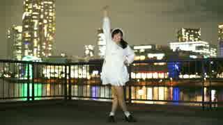 【ぽぅたん】Hand in Hand 踊ってみた【誕生日記念】