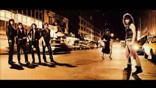 【作業用BGM】Bon Jovi Side-A