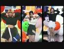 【K-POP】メンバー別Fancam再生数ランキング