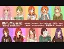 ✩Mr.Music-Girls Edition-