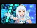 【デレステ】イヴ・サンタクロース【2nd SIDE 1080p60】