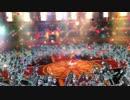 【ネロ・クラウディウス篇】 『Fate/EXTELLA』バトルプレイ動画