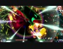 【BBCF】ユウキ=テルミ ランクマ【Part3】