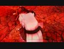 【MMD】艦隊闘劇 THE KING OF FLEETS&#039