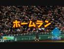 ホモと見るプロ野球観戦.pawapuro2016