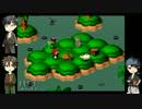 無用と陸奥でRPG! 6