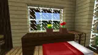 【Minecraft】厄憑き河童と五つの難題mod+ part1【ゆっくり実況】