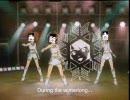 アイドルマスター WINTERLONG (BEAT CRUSA