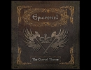 ヘヴィメタル温故知新 Pt. 23 : Epicrenel- Where Kingdoms Fall/Skyride[Power Metal/2013]