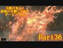 【実況】玉座は甘え!初見の王殺しが行くダークソウル3【DarkSoulsIII】part36